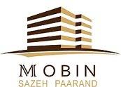 Jobs for Mobin Sazeh Parand