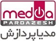 Jobs for Media Pardazesh Company