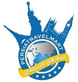 Jobs for Persia Travel Mart