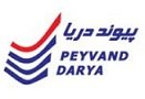 Jobs for Peyvand Darya