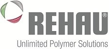 Jobs for REHAU Unlimited Polymer Solutions
