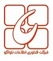 Navaco (Subsidiary of Maskan Bank) | استخدام در ناواکو