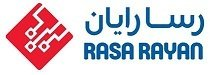 Jobs for Rasa Rayan