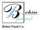 Jobs for Behin Paad