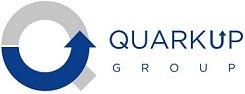 Jobs for Quarkup Group