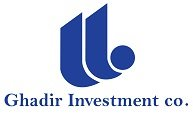 Ghadir Investment Company   سرمایه گذاری غدیر- خودروسازی غدیر