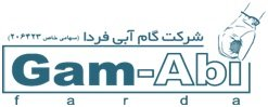 Jobs for Gam Abi Farda