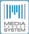 Jobs for Media Pardaz System