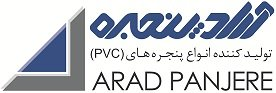 Jobs for Arad Panjere