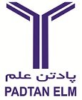 Jobs for Padtan Elm