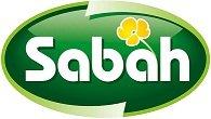 Sabah Industries Group | استخدام در گروه صنعتي صباح