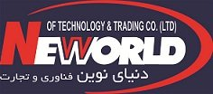 Jobs for Newworld of Technology & Trading
