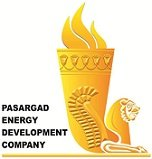 Jobs for Pasargad Energy Development (PEDC)