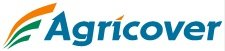 Agricover | Agricover