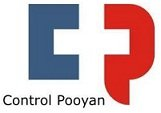 Jobs for Control Pooyan