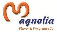 Jobs for Magnolia Flavors