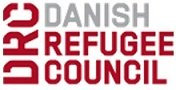 Jobs for Danish Refugee Council