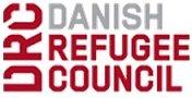 Danish Refugee Council | شادی عبدالهیان