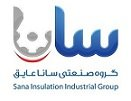 Jobs for Sana Insulation Industrial Group