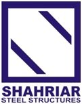 Jobs for Shahriar Steel Structures