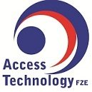 Jobs for Access Technology