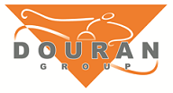 Douran Group | IranTalent