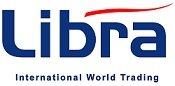 Jobs for Libra