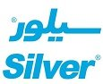 Jobs for BEN Ltd. (Silver)