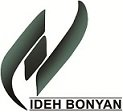 Jobs for Ideh Bonyan