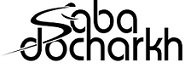 Jobs for Saba Docharkh