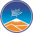 Jobs for MehrSyahateSaba