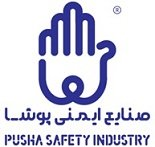 Jobs for Pusha Safety Industry