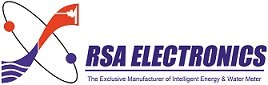 Jobs for RSA Electronics