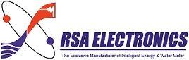RSA Electronics | RSA Electronics