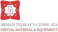Jobs for Arman Tejarat