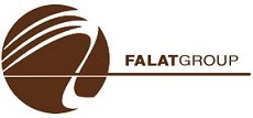 Jobs for Falat Group