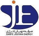 Jobs for Sarfeh Jooyan Energy