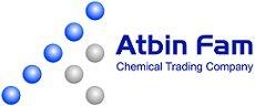 Atbin Fam | استخدام در آتبین فام