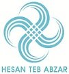 Jobs for Hesan Teb Abzar