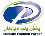 Jobs for Pakhsh Padideh Paydar