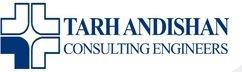 Jobs for Tarh Andishan