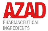 Jobs for Azad Pharma