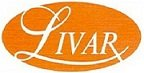 Jobs for Livar Pharmaceutical and Hygienic