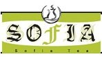Jobs for Sofia Tea