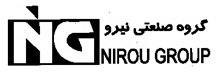 Jobs for Nirou Group