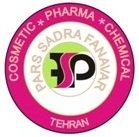 Pars Sadra Fanavar (Maranto Group) | استخدام در (پارس صدرا فناور (گروه مارانتو