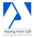 Jobs for Arjang Farin Giti