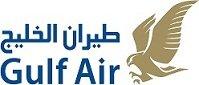 Jobs for Gulf Air