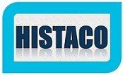 Hafiz Intelligent Systems (HISTACO) | استخدام در سامانه هاي هوشمند حفيظ