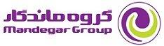 Jobs for Mandegar Group